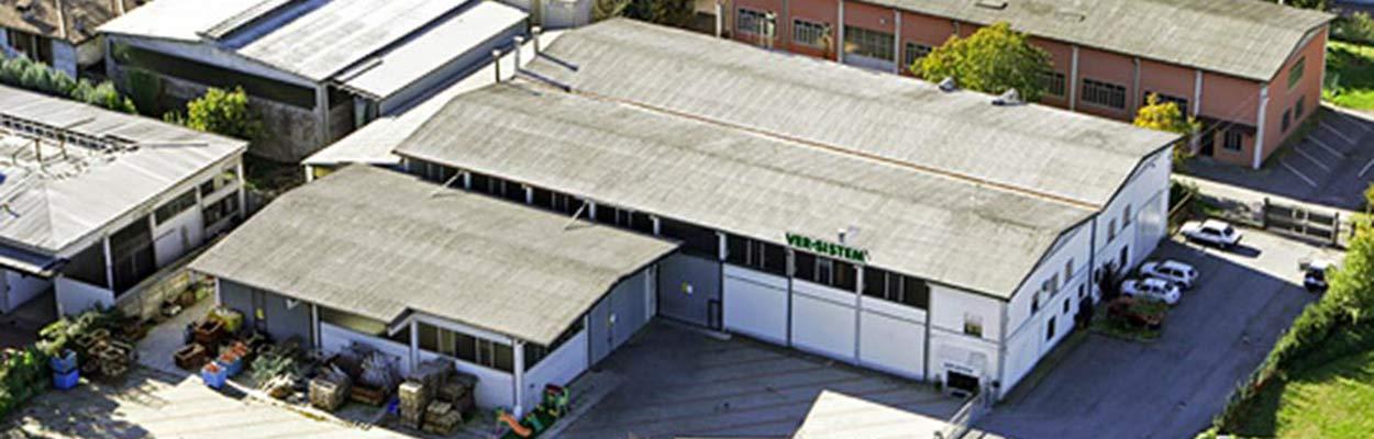 ver-sistem-panoramica-azienda-verniciatura-industriale-a-polvere-brescia